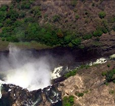 Helicopter Ride over Victoria Falls0015