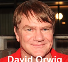 David Orwig
