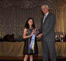 USHJA-12-8-09-552-AwardsDinner-DDeRosaPh