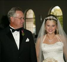 K Wedding112