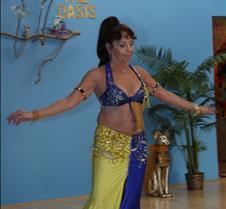 Oasis Dance 9 25 2011 RT (37)