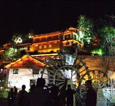 2008 Nov Lijiang 131