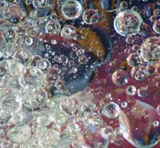 bubbles 2 146