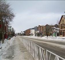 Main Street (1)