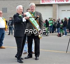2013 Parade (521)