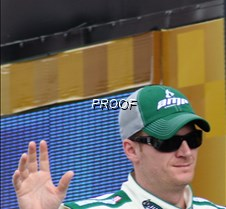 Daytona 500 Sunday 2008-01 064