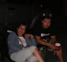 Knoebels 2008 104
