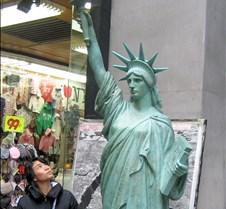 NYC_Trip_2010_015