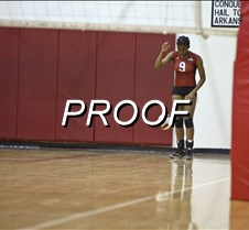 083013_AHS_volleyball_01