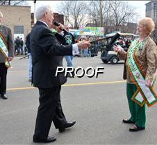 2013 Parade (524)