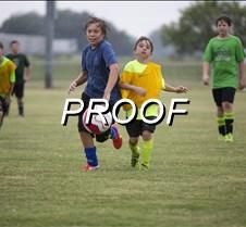 071814_soccer_camp