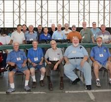 G1MRA Members Attending NSS-2012