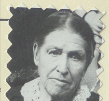 Elizabeth Tyrene Littlewood