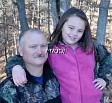 Slater Family-2011 (57)