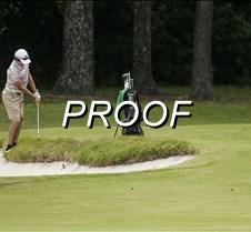 101313_THS_golf_02