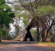 Lokuthal & Safari Lodges & Grounds0011