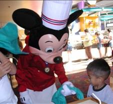 MGM-Disney-Studios020