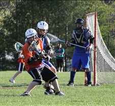 2011 Lacrosse Monson v. Belchertown 2011-05-09  