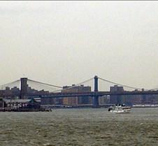 NYC 028