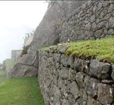 Peru 346