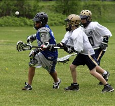 2011-05-22 Lacrosse Pittsfield 041