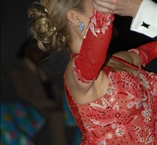 Dancing-11-8-09-Rita-24-DDeRosaPhoto