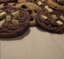 Cookies 090