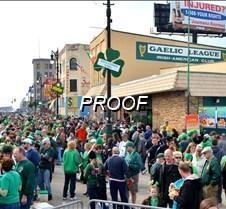 2013 Parade (447)