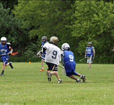 2011-05-22 Lacrosse Pittsfield 178