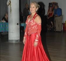 Dancing-11-8-09-Rita-05-DDeRosaPhoto