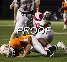 12-08-12_ftball-HughesSprings5