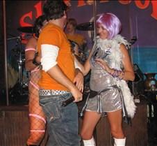 FantasyFest2005_047