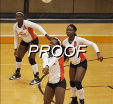 102313_THS_volleyball_03