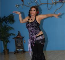 Oasis Dance 9 25 2011 RT (176)