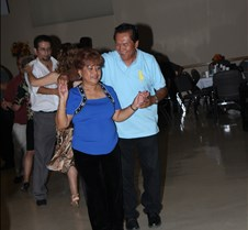Loma Linda Dance 9 6 2008