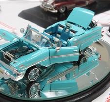 RT 66 2011 Model Cars (12)