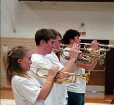 trumpets(1)