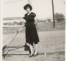 Lorraine Edwards6