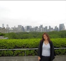 New_York_May_2011_o
