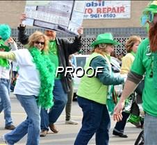2013 Parade (435)