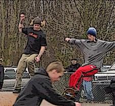 dancing skateboarders 2