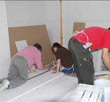 HabitatProject0014