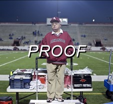 110712_Equipment-Manager01