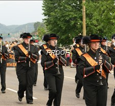 Dolly Parade 5-09-1 085