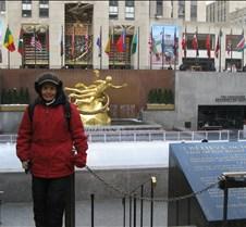NYC_Trip_2010_009