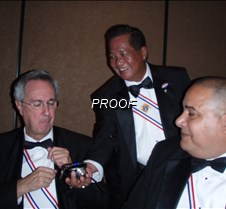 4th degree banquet_8