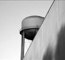watertowerandbuilding