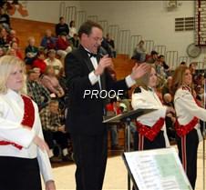Band conductors2