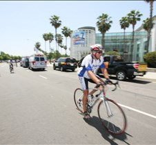 AMGEN TOUR OF CA 2012 (57)