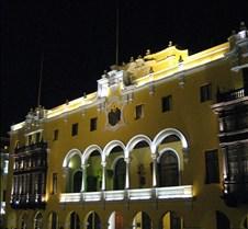 Peru_2011_075